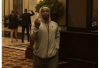 http://www.totalprosports.com/wp-content/uploads/2011/12/marshawn-lynch-middle-finger-316x400.png