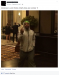 http://www.totalprosports.com/wp-content/uploads/2011/12/marshawn-lynch-middle-finger-324x410.png