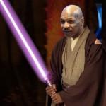 mike tyson star wars