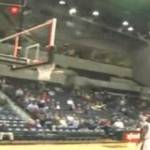 oral roberts buzzer beater