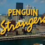 penguin strangers