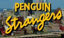 "Sidney Crosby And Evgeni Malkin Are ""Perfect Strangers"" (Parody Video)"