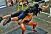 http://www.totalprosports.com/wp-content/uploads/2011/12/perfect-squat-396x400.jpg