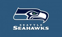 This Day In Sports History (December 5th) — Seattle Seahawks
