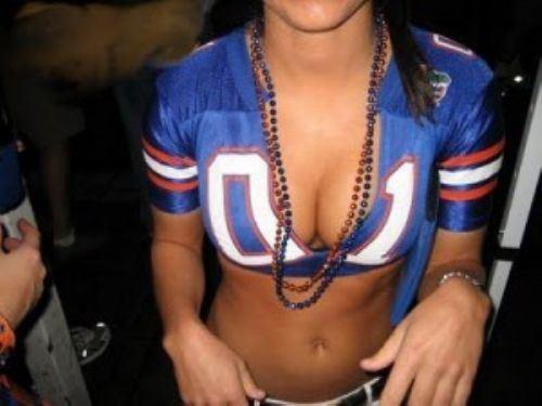 Gators Football…