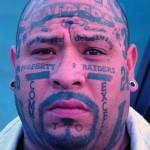 terrible nfl tattoos