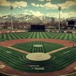 the nicest Minor League Ballpark