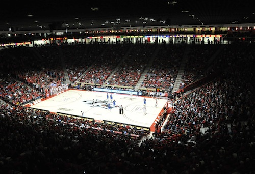 the pit new mexico basketball