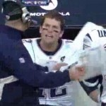 tom brady bill o'brien argument