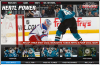 http://www.totalprosports.com/wp-content/uploads/2011/12/tomas-hertl-through-the-legs-goal-606x396.png