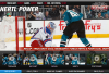 http://www.totalprosports.com/wp-content/uploads/2011/12/tomas-hertl-through-the-legs-goal-520x340.png
