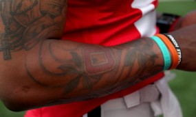 tressel ohio state tattoo scandal