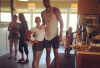 http://www.totalprosports.com/wp-content/uploads/2011/12/tyson-chandler-skinny-legs-400x400.png