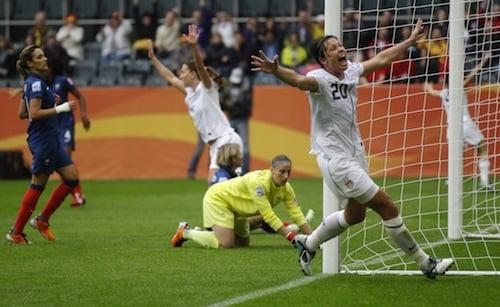 wambach-us-goal-world-cup-2011