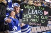 http://www.totalprosports.com/wp-content/uploads/2011/12/when-the-leafs-win-the-cup-i-will-marry-my-girlfriend-sign-606x404.jpg