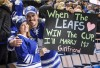 http://www.totalprosports.com/wp-content/uploads/2011/12/when-the-leafs-win-the-cup-i-will-marry-my-girlfriend-sign-520x346.jpg
