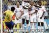 http://www.totalprosports.com/wp-content/uploads/2011/12/world-cup-memes-2014-494x400.jpg
