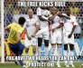 http://www.totalprosports.com/wp-content/uploads/2011/12/world-cup-memes-2014-506x410.jpg