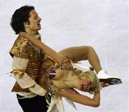 #12 figure skater nip slip 2 copy