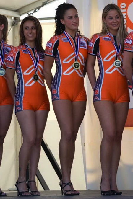 13-team-camel-toe-copy.jpg