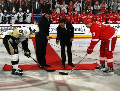 2009-stanley-cup-finals-red-wings-penguins