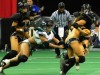 http://www.totalprosports.com/wp-content/uploads/2012/01/28-lingerie-football-league-wardrobe-malfunction-5-copy.jpg
