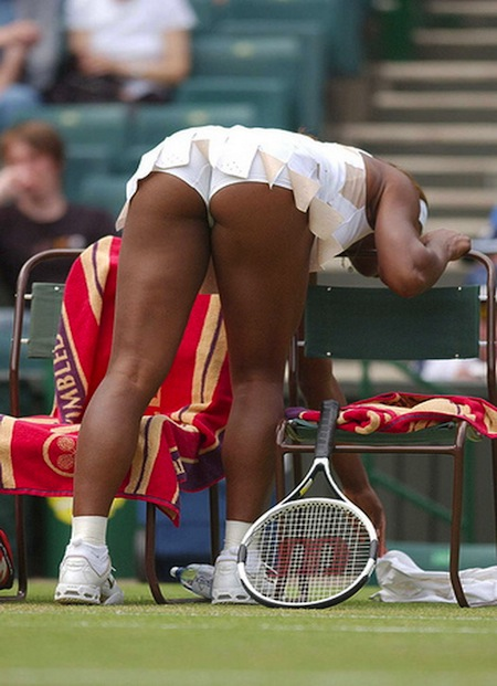 serena-williams-tennis-upskirt