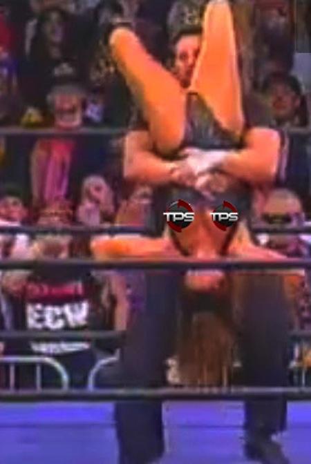 http://www.totalprosports.com/wp-content/uploads/2012/01/32-wrestling-nip-slip-wardrobe-malfunction-copy.jpg