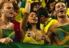 http://www.totalprosports.com/wp-content/uploads/2012/01/4-excited-brazil-fan-nip-slip-copy.jpg