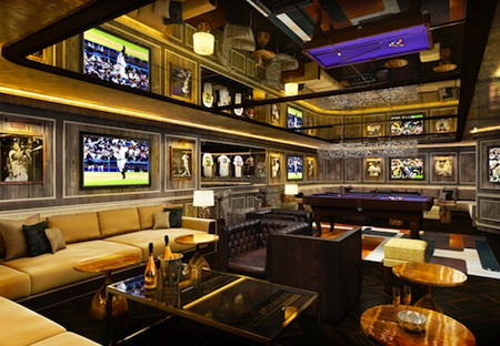 best sports bars 40-40-Club