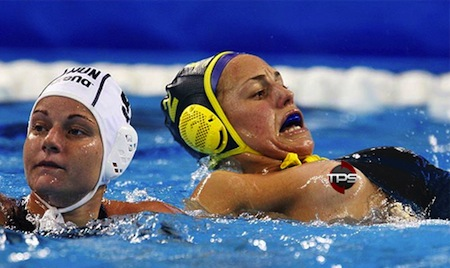 water polo nip slip 1