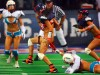 http://www.totalprosports.com/wp-content/uploads/2012/01/48-lingerie-football-league-wardrobe-malfunction-copy.jpg