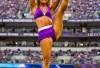 http://www.totalprosports.com/wp-content/uploads/2012/01/Andrea-Ravens-266x400.jpg