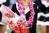 http://www.totalprosports.com/wp-content/uploads/2012/01/Raiders-Anna-290x400.jpg