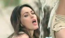 Mike Tyson And Megan Fox Give South Americans A Reason To Learn English (Video)