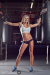 http://www.totalprosports.com/wp-content/uploads/2012/01/Sexy-Fitness-Girls-16-273x410.png