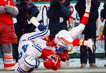 colts chiefs 1995-96 upset