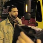 deron williams red bull