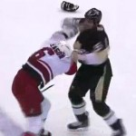 engelland vs gleason