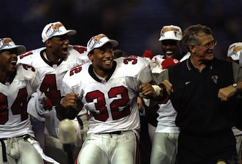 falcons vikings 1998