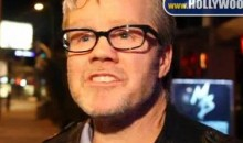 Freddie Roach Calls Floyd Mayweather A Female Body Part (Video)