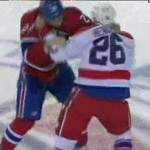 hendricks vs bourque