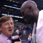 kevin garnett bar fight interview