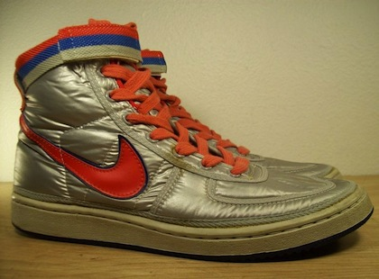 nike 1985 vandal supreme moon shoes