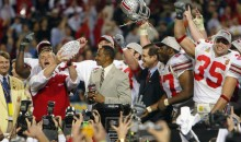 This Day In Sports History (January 3rd) – Ohio State Buckeyes