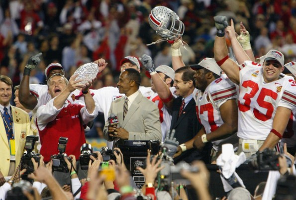 ohio state 2003 fiesta bowl