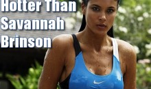 15 NBA WAGs Hotter Than Savannah Brinson