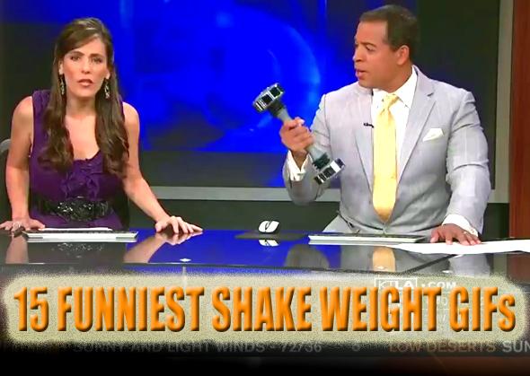 shake weight GIFs