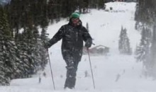 Here Is Some Hilarious Sh*t Skiers Say (Video)