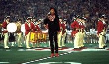 This Day In Sports History (January 24th) – Super Bowl XVI